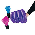 Flying Fists 6 In. - Gifts For Boys & Girls - Santa Shop Gifts