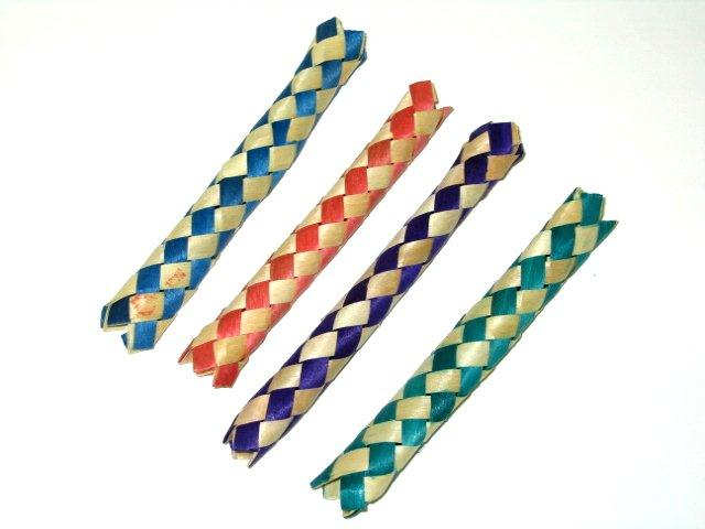 Finger Trap - Gifts For Boys & Girls - Santa Shop Gifts
