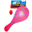 Paddle Ball Game - Assorted - Gifts For Boys & Girls - Santa Shop Gifts