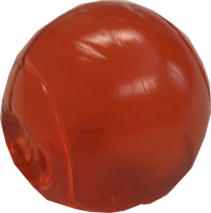 Jelly Goo Ball - Gifts For Boys & Girls - Santa Shop Gifts