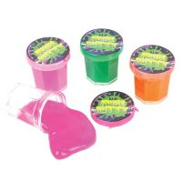 Mini Noise Putty - Gifts For Boys & Girls - Santa Shop Gifts