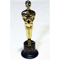 You-re My Star Oscars Trophy - Gifts For Everyone Else - Santa Shop Gifts
