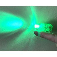 Alien Finger Light - Gifts For Boys & Girls - Santa Shop Gifts