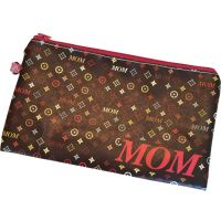 Mom Wristlet Bag - Mom Gifts - Santa Shop Gifts