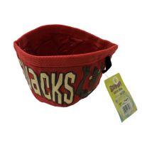 Scooby Doo Snacks - Dog Treat Bowl